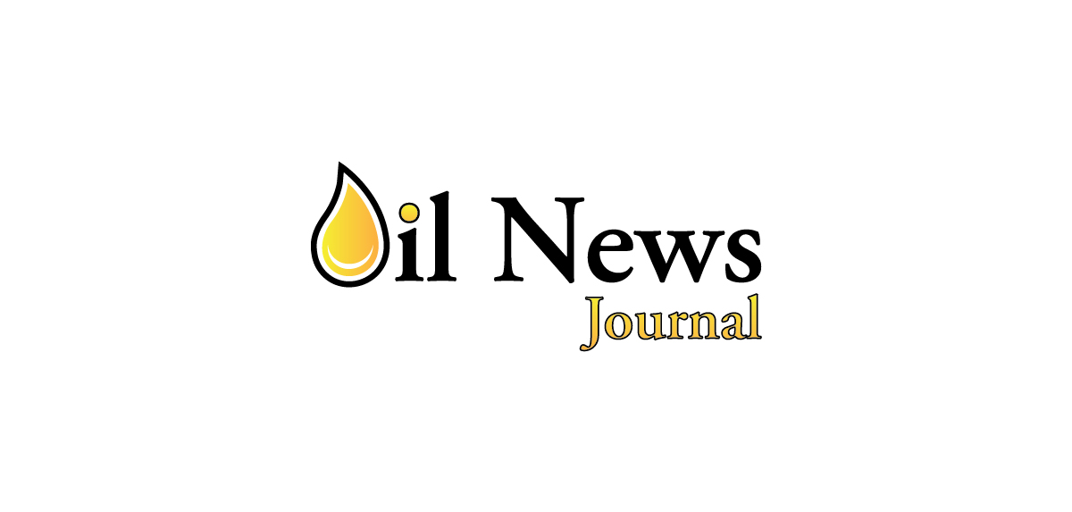 Oil Market News Today